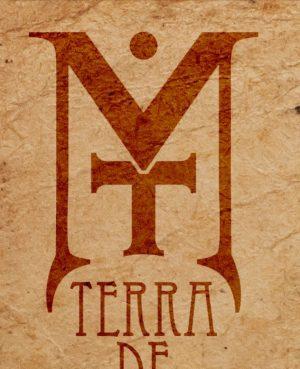 TERRA DE MANS